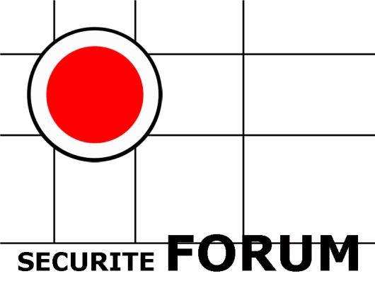 SECURITE FORUM