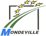 BATTERIE FANFARE DE MONDEVILLE  Les Diables Bleus