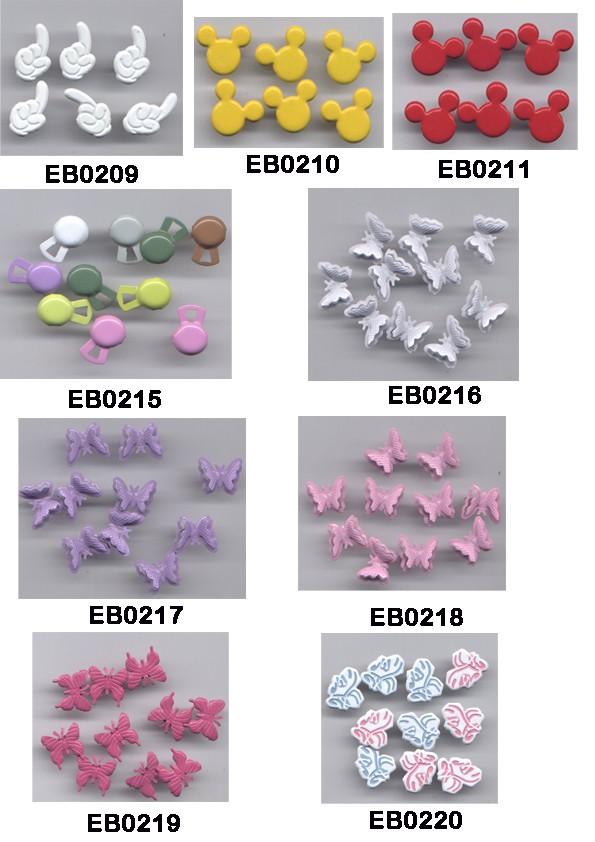 http://i24.servimg.com/u/f24/09/04/06/88/brads_10.jpg