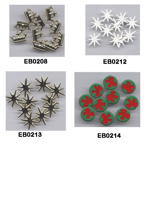 http://i24.servimg.com/u/f24/09/04/06/88/brads_11.jpg