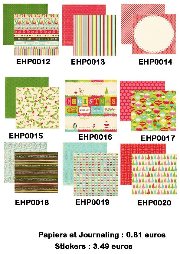 http://i24.servimg.com/u/f24/09/04/06/88/echo_p10.jpg