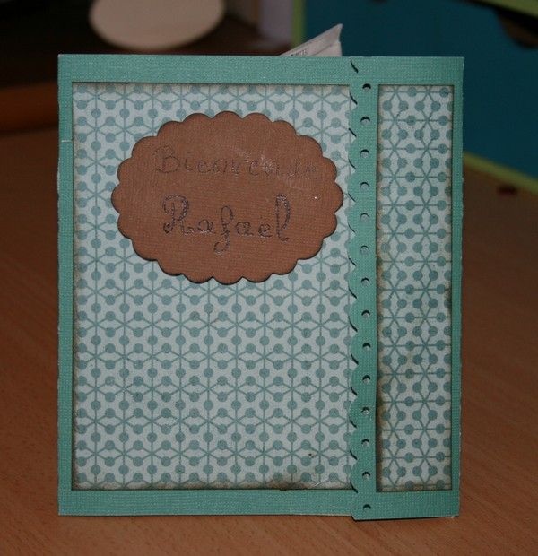 http://i24.servimg.com/u/f24/09/04/06/88/img_5910.jpg