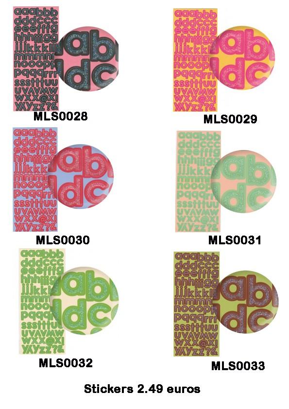 http://i24.servimg.com/u/f24/09/04/06/88/mls_al10.jpg