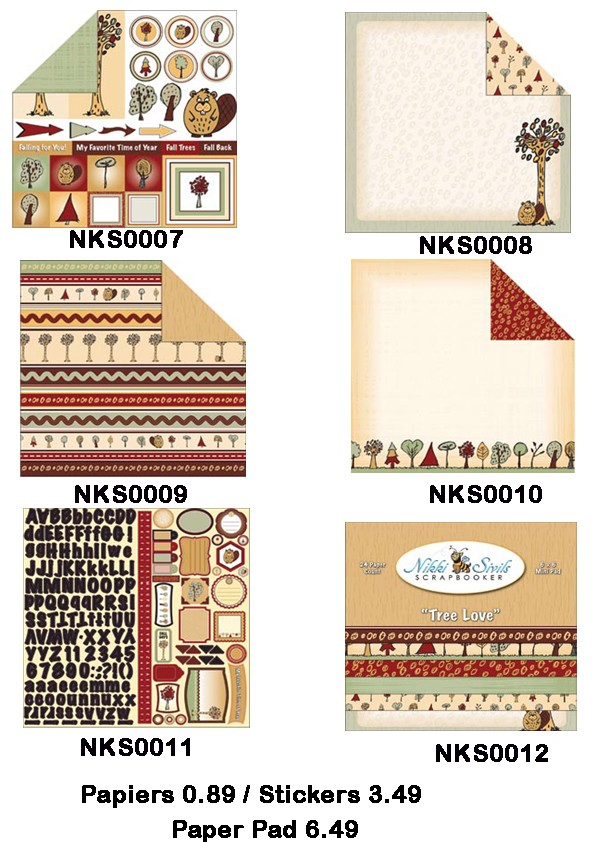 http://i24.servimg.com/u/f24/09/04/06/88/nikki_10.jpg