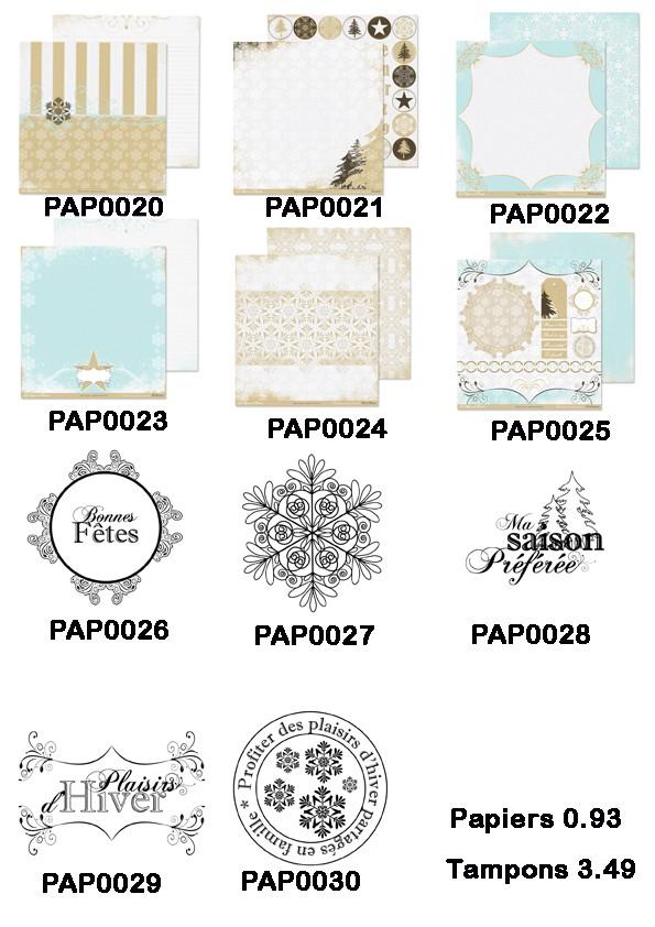 http://i24.servimg.com/u/f24/09/04/06/88/pandor10.jpg