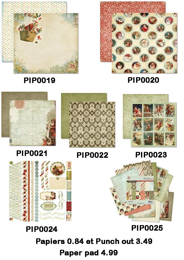 http://i24.servimg.com/u/f24/09/04/06/88/pink_p10.jpg