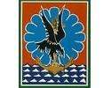 11e B.P. - Brigade Parachutistes