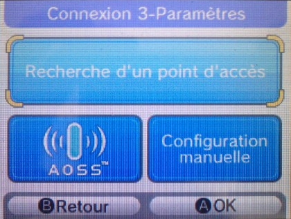 http://i24.servimg.com/u/f24/09/04/55/05/p0206111.jpg