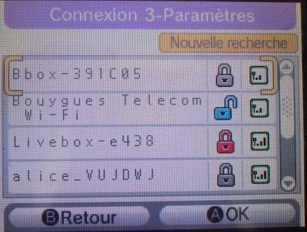 http://i24.servimg.com/u/f24/09/04/55/05/p0206112.jpg