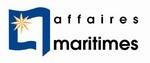 les Affaires Maritimes et leur Ecole