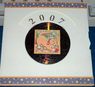 http://i24.servimg.com/u/f24/10/05/67/61/20061010.jpg