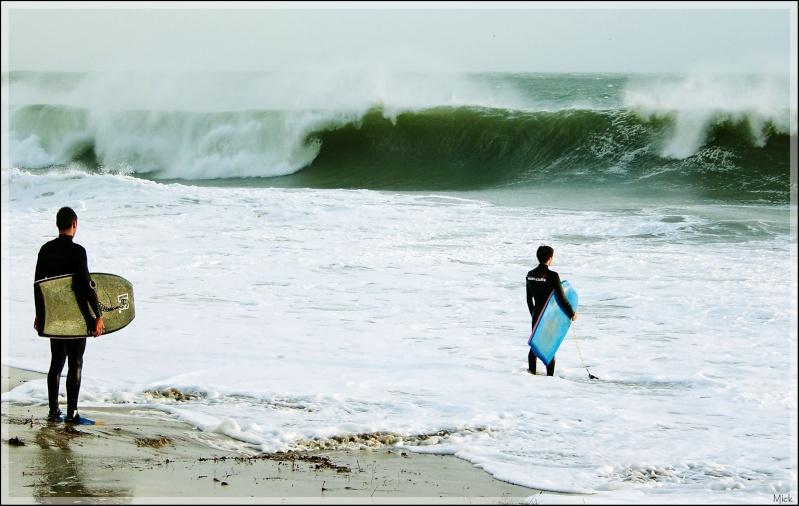 photo de surf 2521