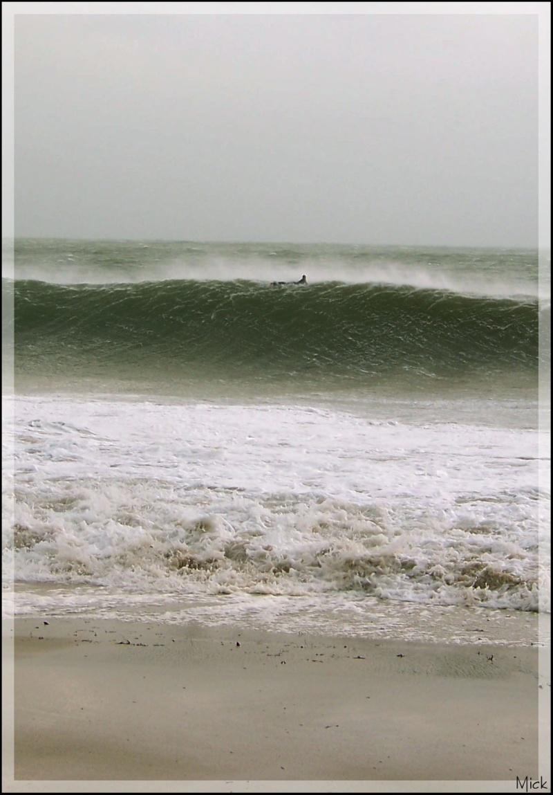 photo de surf 2522