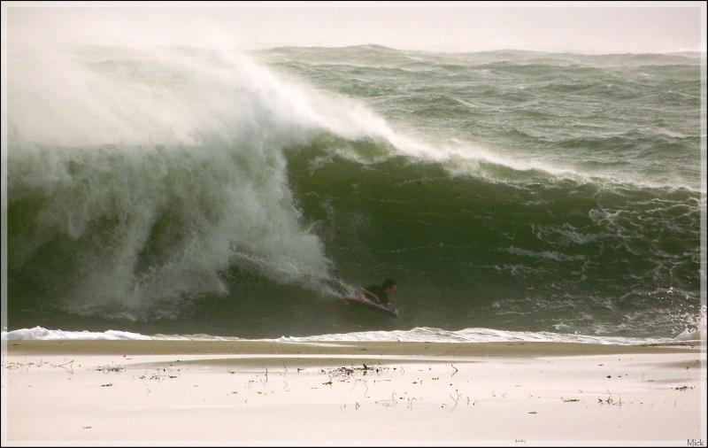 photo de surf 2523