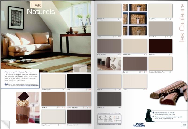 Sofie210 besoin conseil salon sam - Mur couleur lin et gris ...