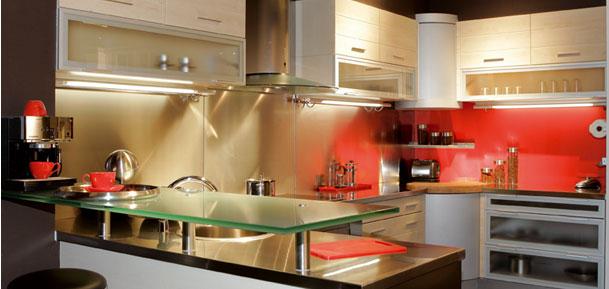 conseils d co maison en r novation page 2. Black Bedroom Furniture Sets. Home Design Ideas
