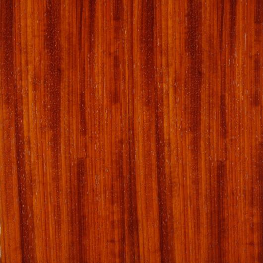 que pensez vous de ces bois pour sculpter. Black Bedroom Furniture Sets. Home Design Ideas