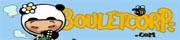 boule</a></li> <li><a onclick=
