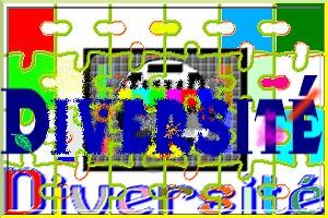 divers10.jpg