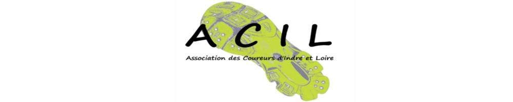 Forum de l'ACIL
