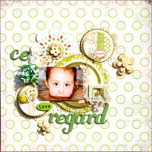 http://i24.servimg.com/u/f24/11/24/44/21/ce_reg10.jpg