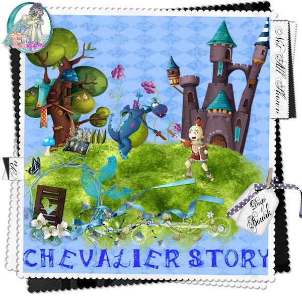 CHEVALIER STORY - 09/05/2011 previe11