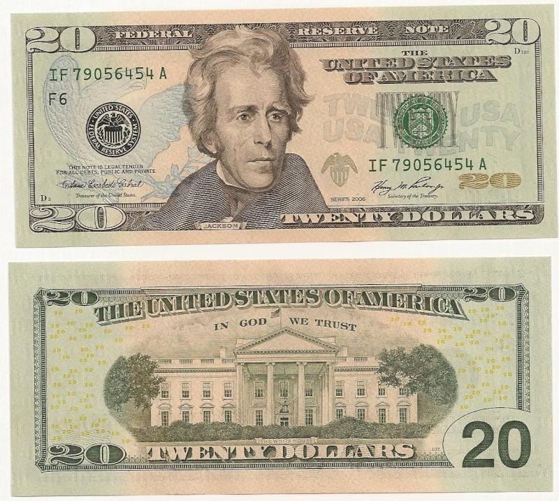 السعر 200 100 Dolar: El D?lar Y Los Masones Enterrados.