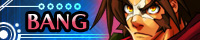 Bang=Shishigami