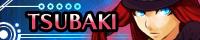 Tsubaki=Yayoi