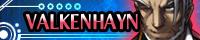 Valkenhayn=R=Hellsing