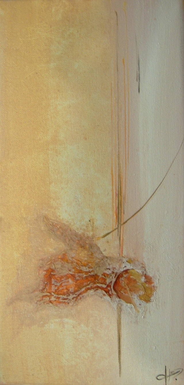 15 AOUT dans Acryliques sur toile 145_1510