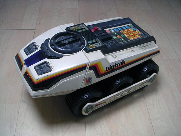 IMAGE(http://i24.servimg.com/u/f24/11/34/68/59/big_tr10.jpg)