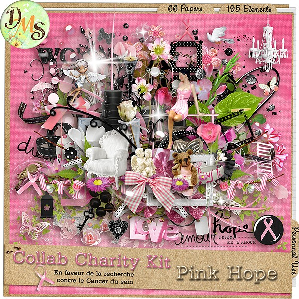 pinkho10.jpg