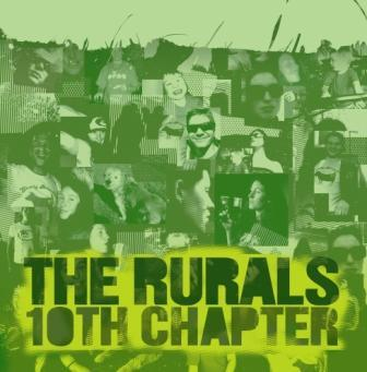 The Rurals 10th Chapter
