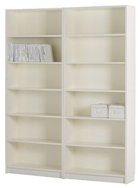 Best Ikea Boekenkast Lack Ideas - Ideeën Voor Thuis - ibarakijets.org