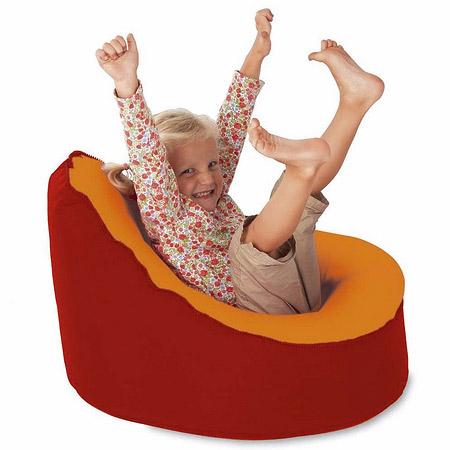 fauteuil relax type transat pour enfant de plus de 18mois. Black Bedroom Furniture Sets. Home Design Ideas