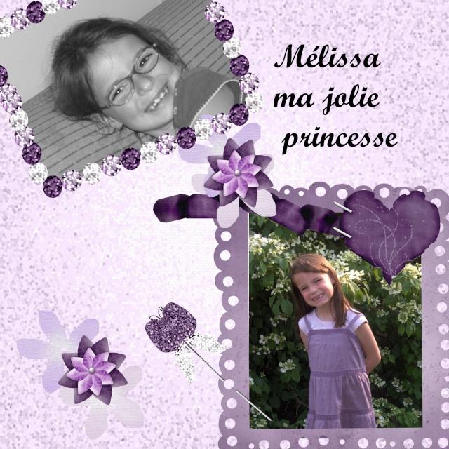 meliss10