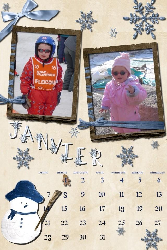 janvie11