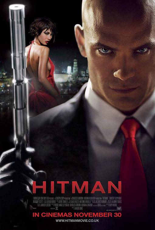 hitman11