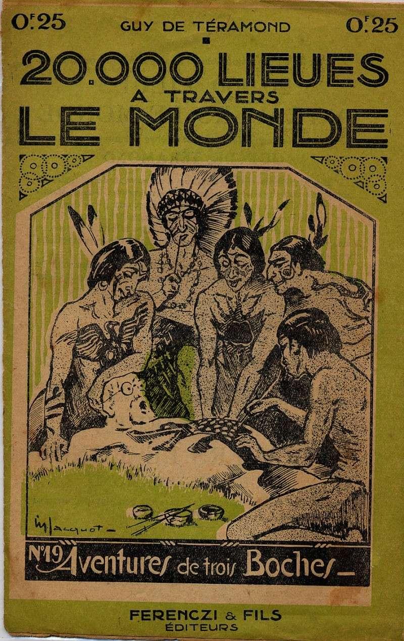 1911.jpg