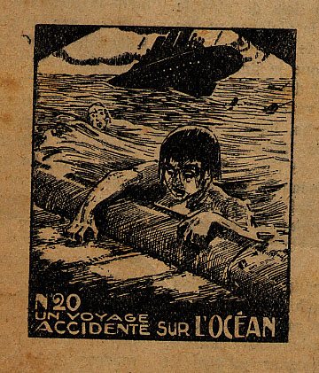 dos_1910.jpg