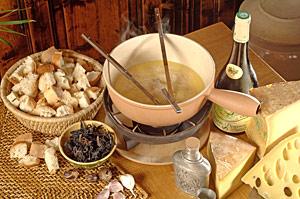 fondue10.jpg