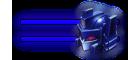 Chef Powermasters Optimus Primus