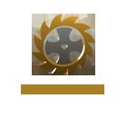 Guía Orlado