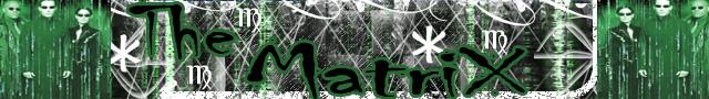 logooo10 - كونكر Matrix-Co وكونكر اونلاين