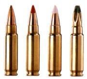 fusil de asalto p90