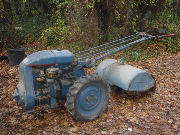 Le bon coin tracteur tondeuse occasion particulier - Tracteur tondeuse john deere occasion ...
