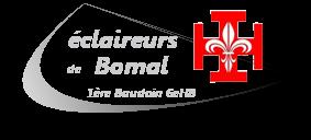 Forum des éclaireurs de Bomal