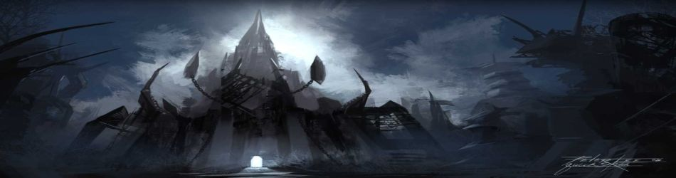 TheLastStand-Guild