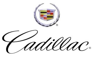 Cadillac España